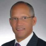 Dr. Michael Brooks